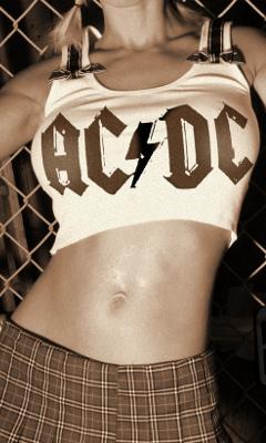 AC-DC-Wallpaper-Tits